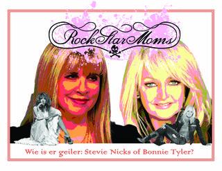 Stevie bonnie 2