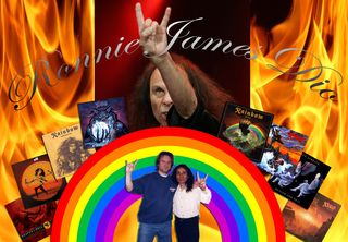 RONNIE JAMES DIO FINAL mock up 1