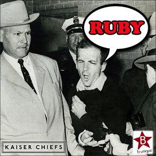 SINGLE kaiser chiefs