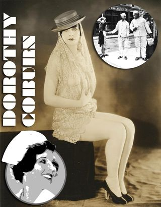 Dorothy coburn