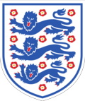 England_national_football_team_crest