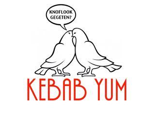 KEBAB YUM