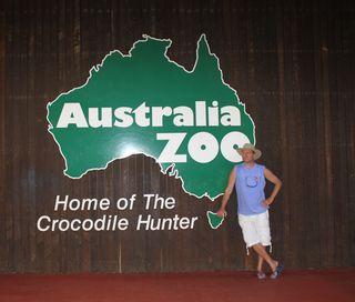 AUSTRALIA 2013 624
