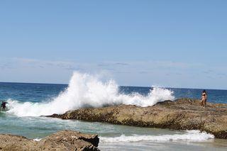 AUSTRALIA 2013 108