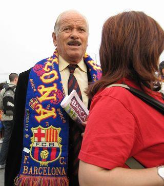 Champions League Final 2006 097