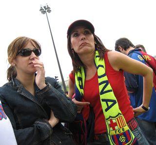 Champions League Final 2006 026