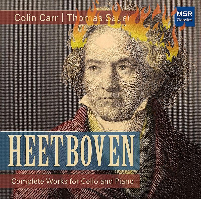 Beethoven anders2