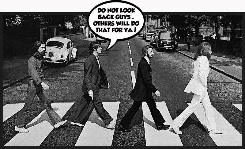 BeatlesAbbeyRoad900Gb210512