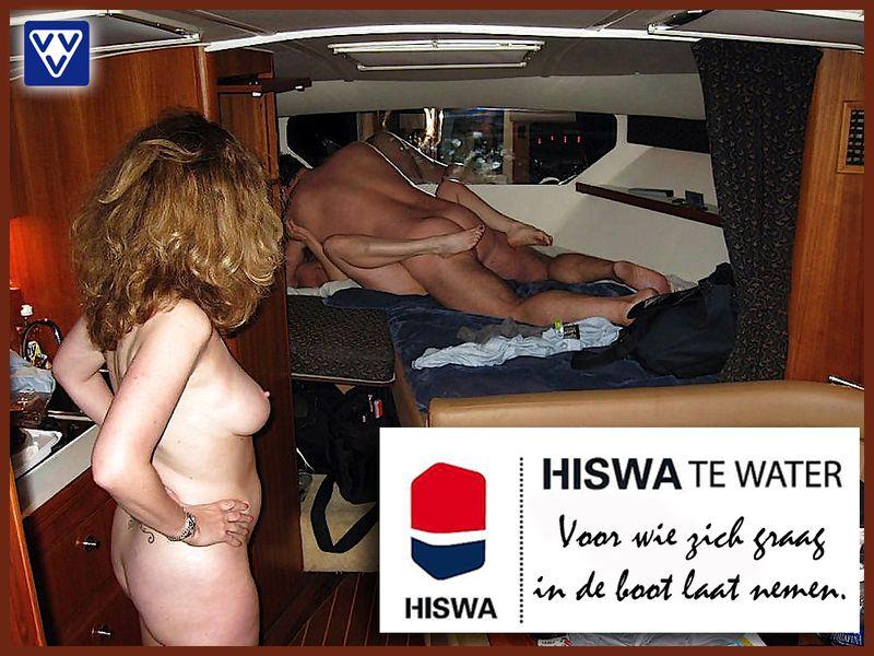 Hiswa ad