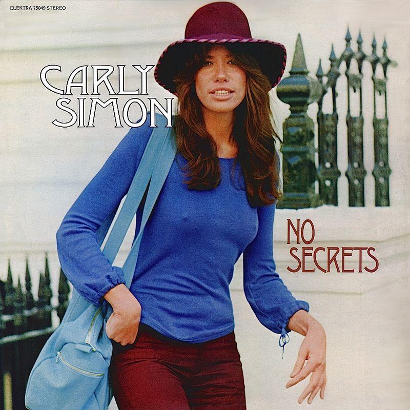 Carly elpee