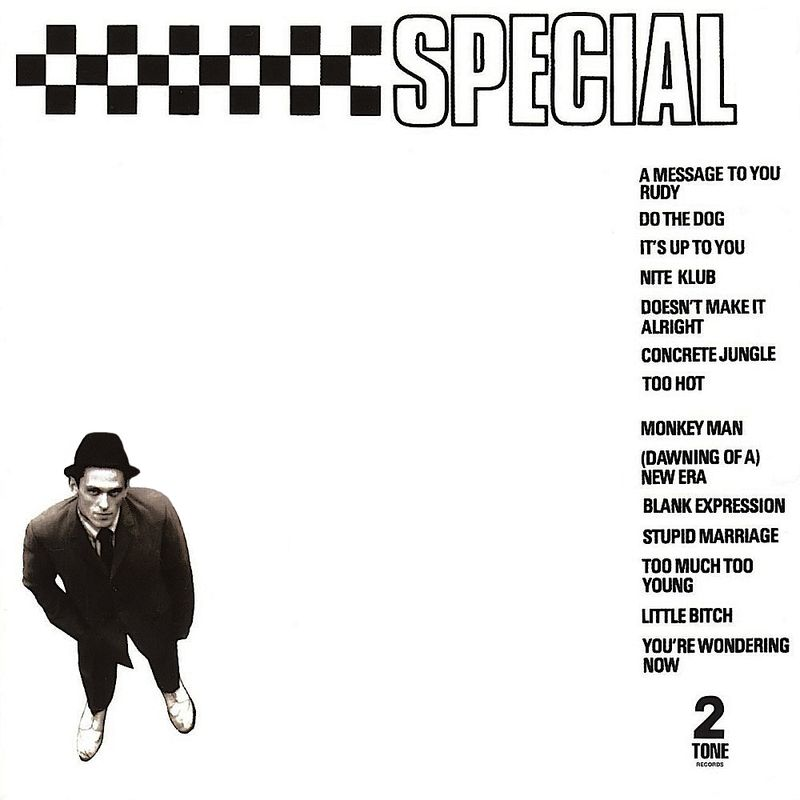 The-specials ANDERS2