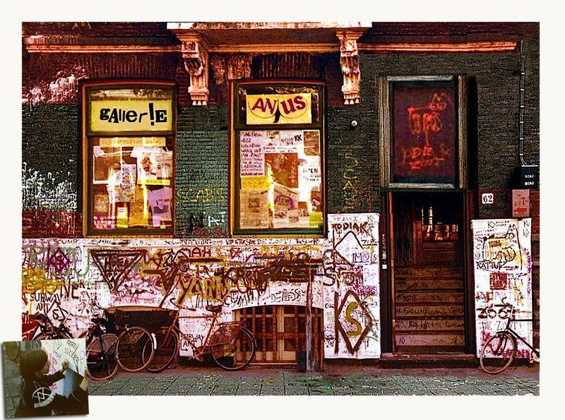 Gallery_ANUS_1979