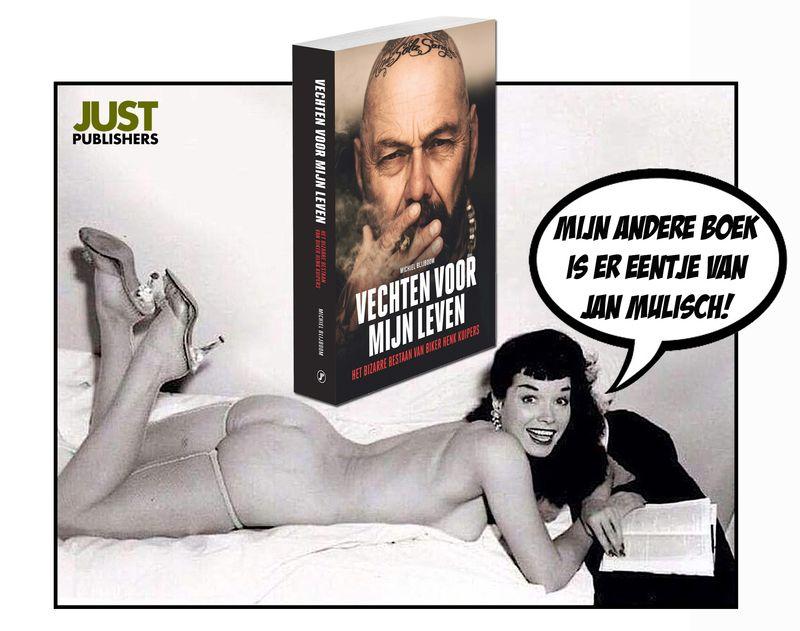 Advert boek naakt2