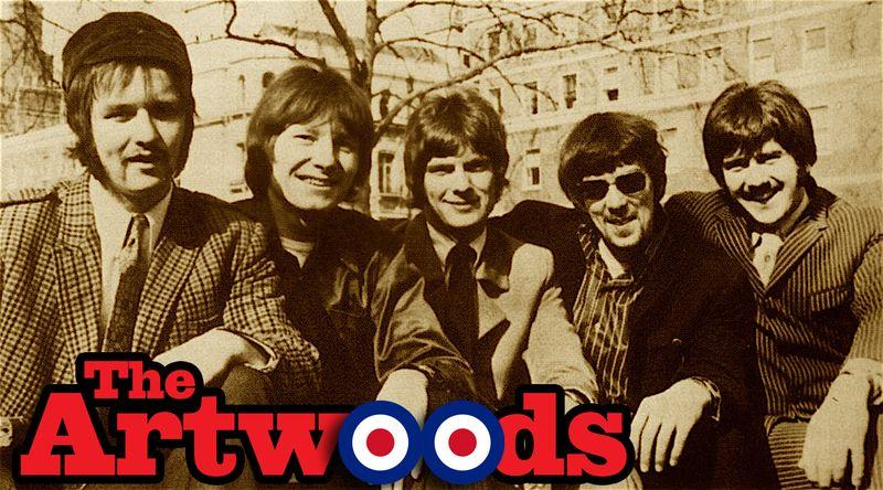 Artwoods