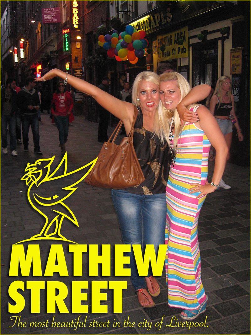Mathew street2