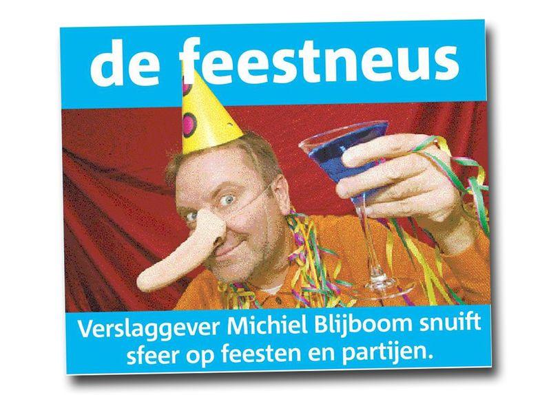 Feestneus1
