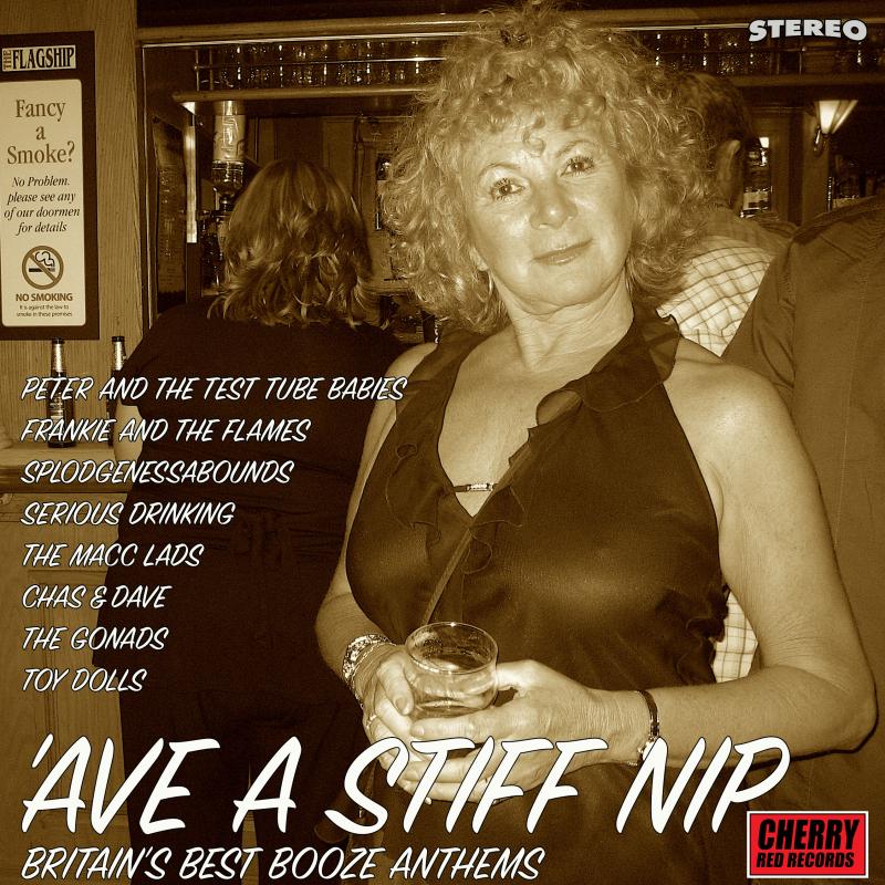 STIFF NIP3