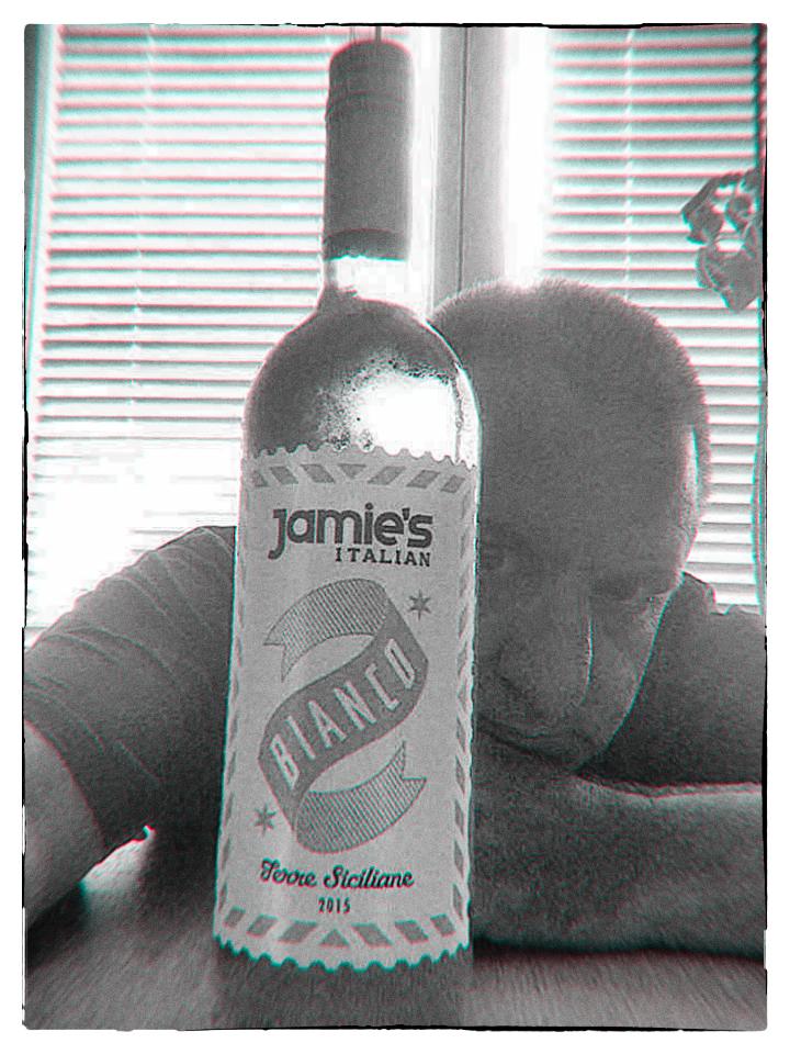 Wijn copy2