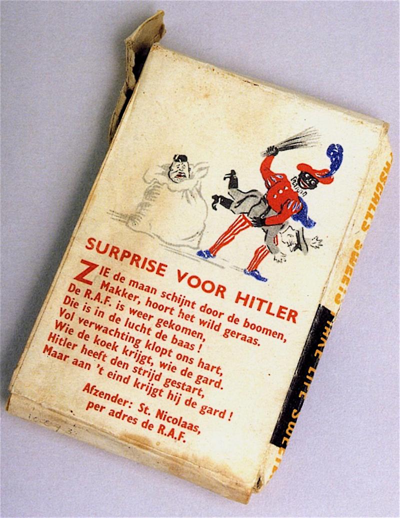 Surpirise-voor-hitler-raf-1941-1200.original