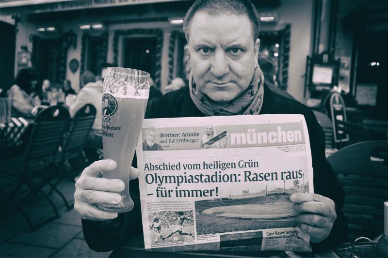 Munchen heiligen gruen copy copy