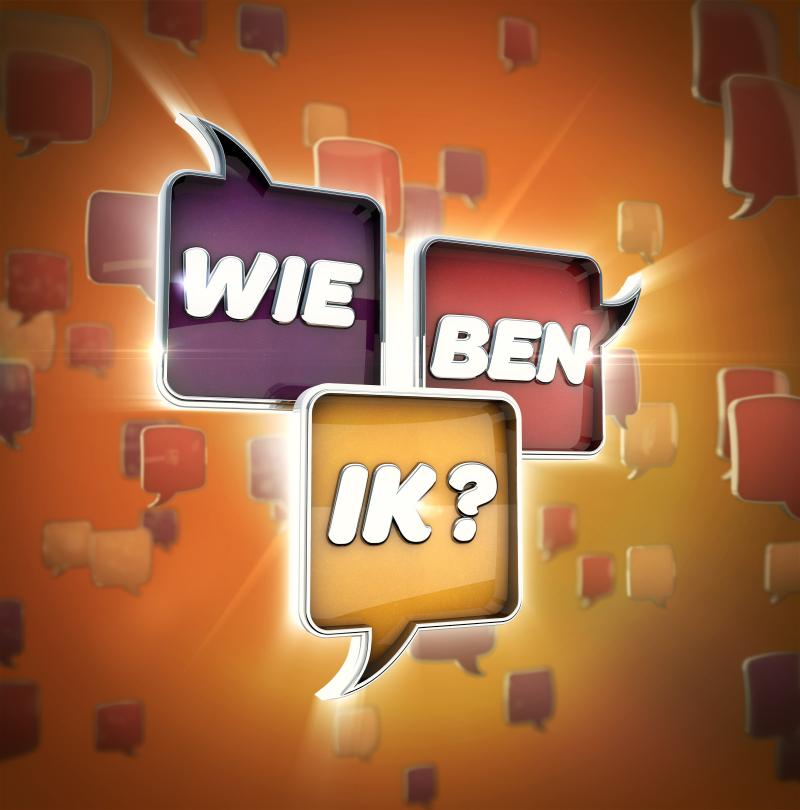 Wiebenik_logo_hr-2
