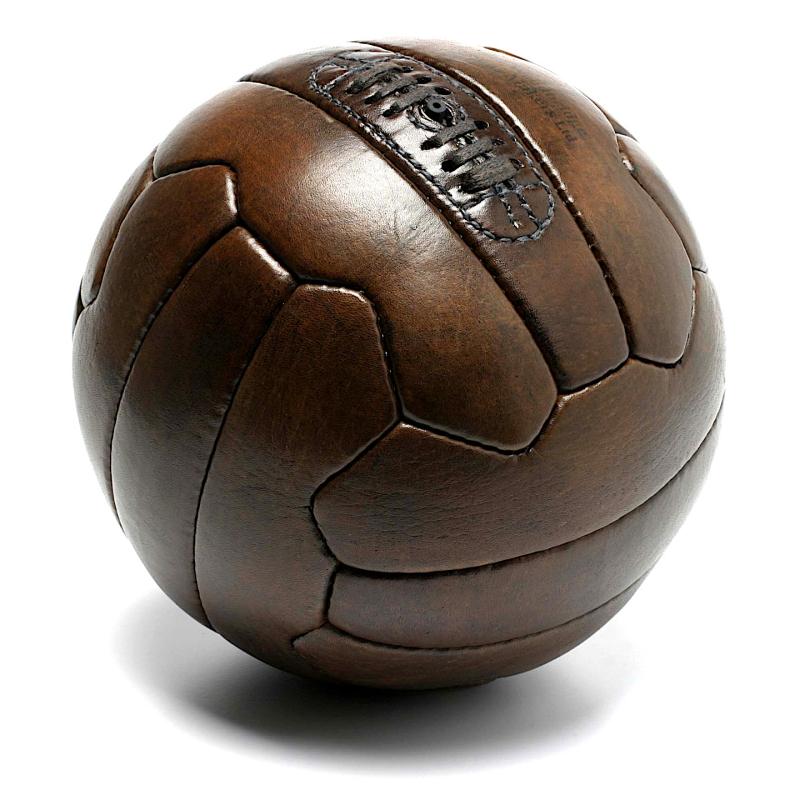 0006412_jw-sons-retro-football-50-brown