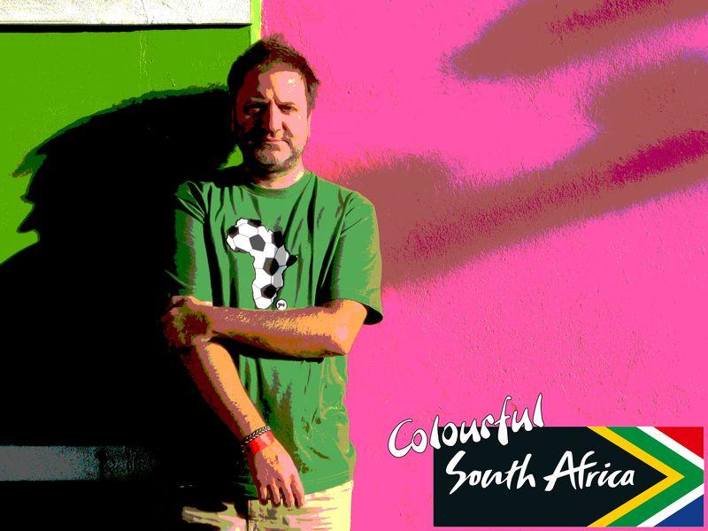 ZuidAfrika 2 360 copy