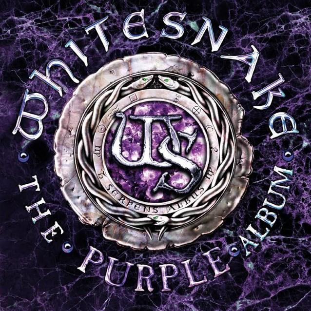 Whitesnakepurplealbum2015