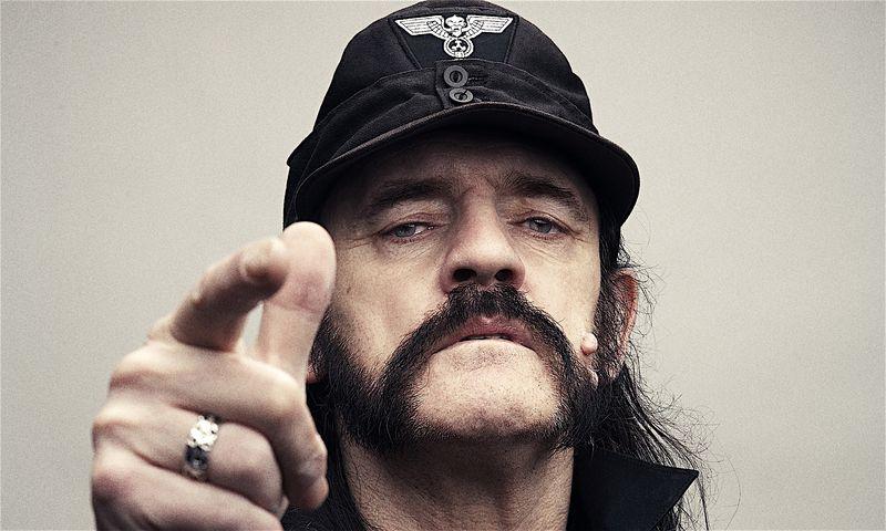 Lemmy-009