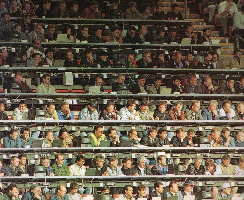 Euro 96 ned-fra copy