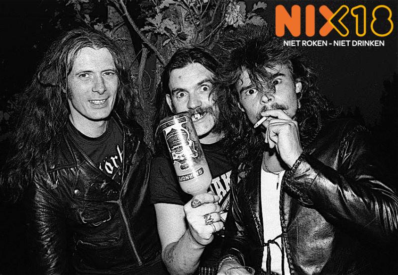 Nix 3