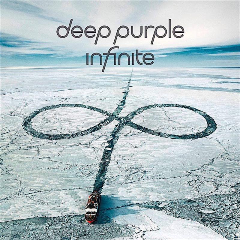 DP infinite