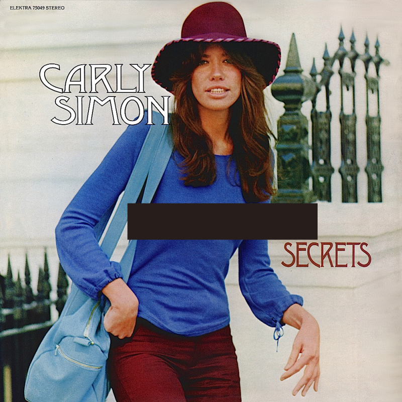 CARLY ANDERS3