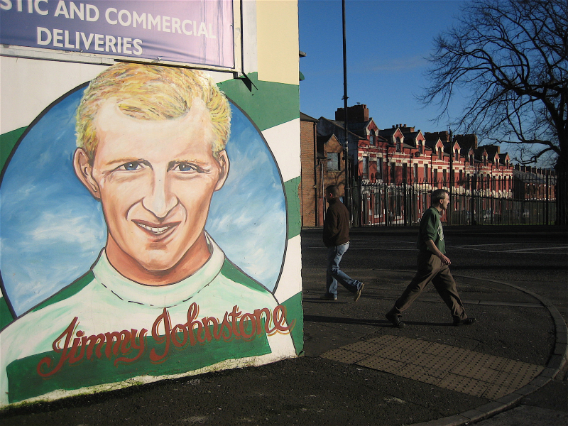 Belfast 2006 028 copy