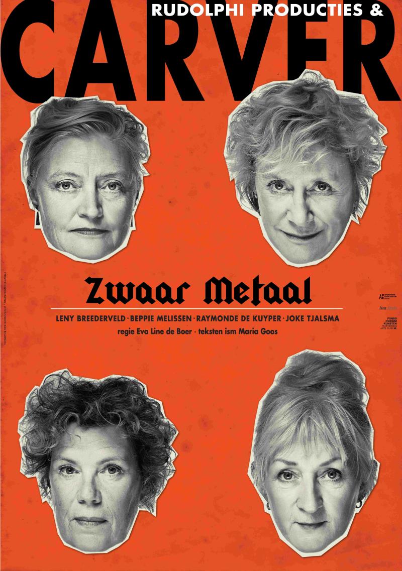 ZM-A2-poster_web