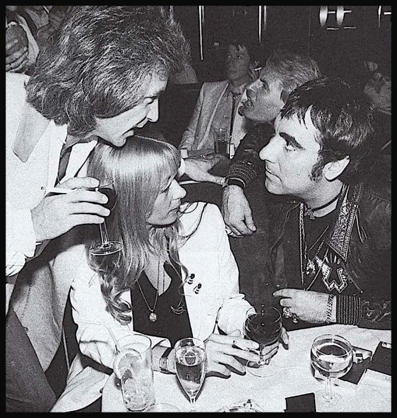 1978 last night copy
