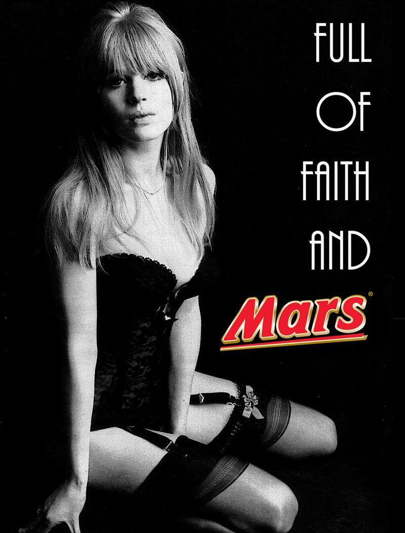 MARS AD3