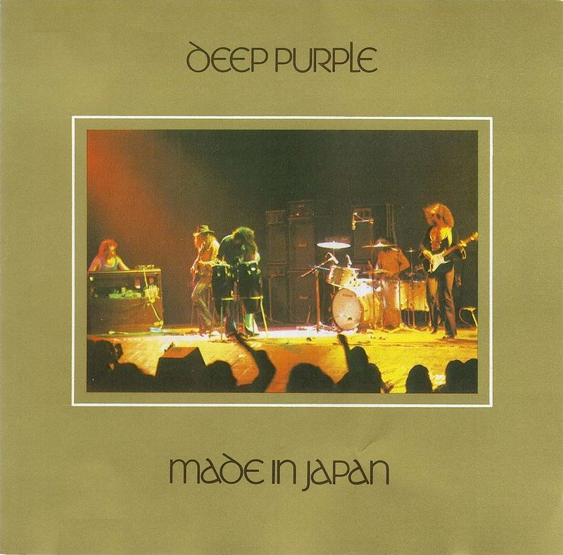 Deep_Purple_-_Made_In_japan-front copy