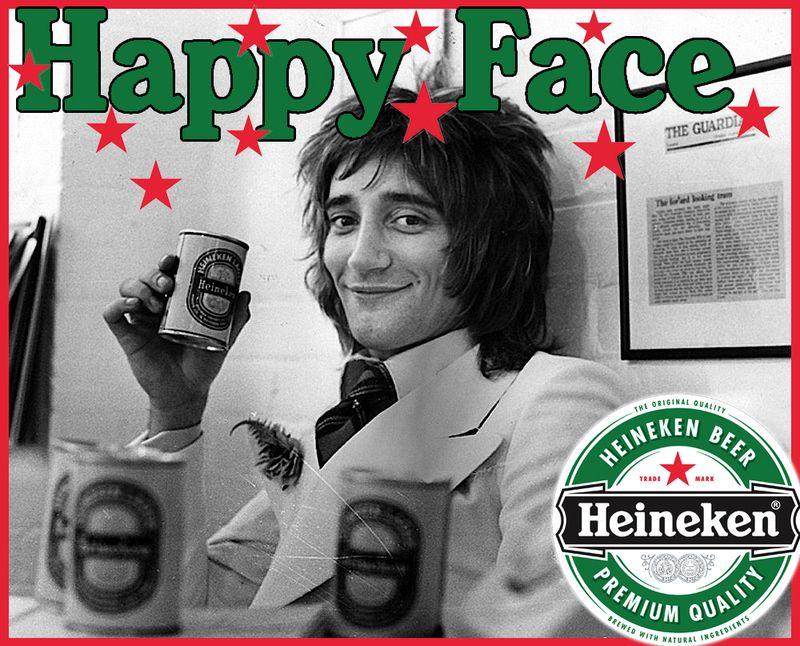 Heineken AD2