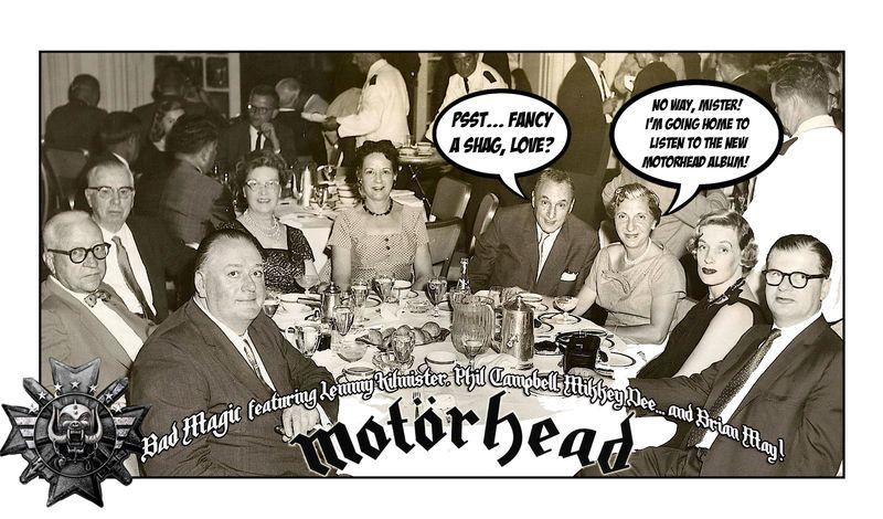 MOTORHEAD DINNER3
