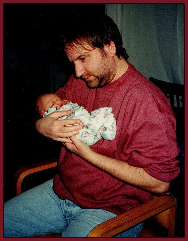 NUNO 1994