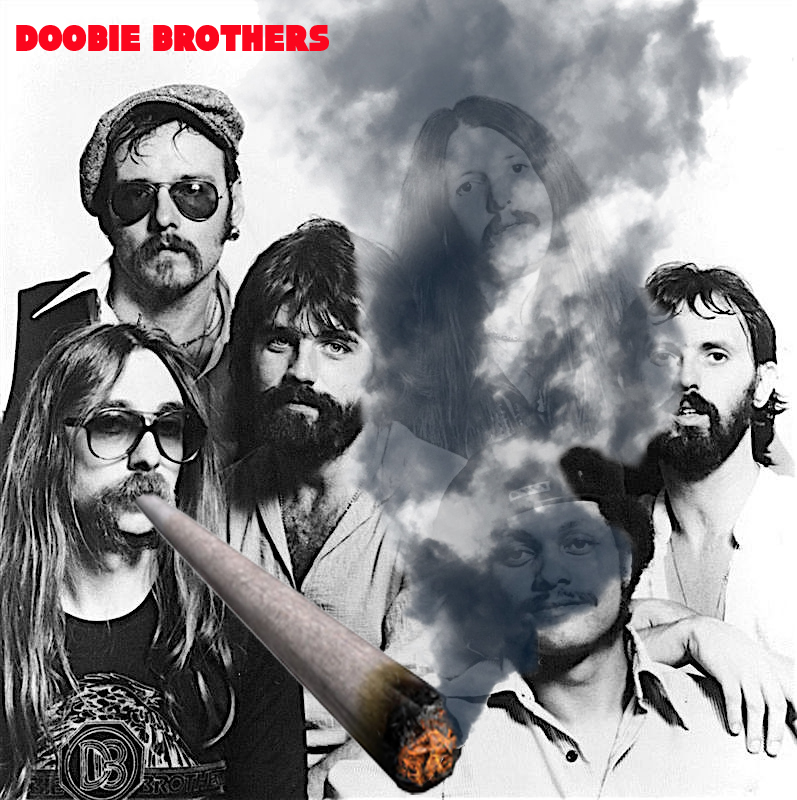 Doobie brothers FINAL2