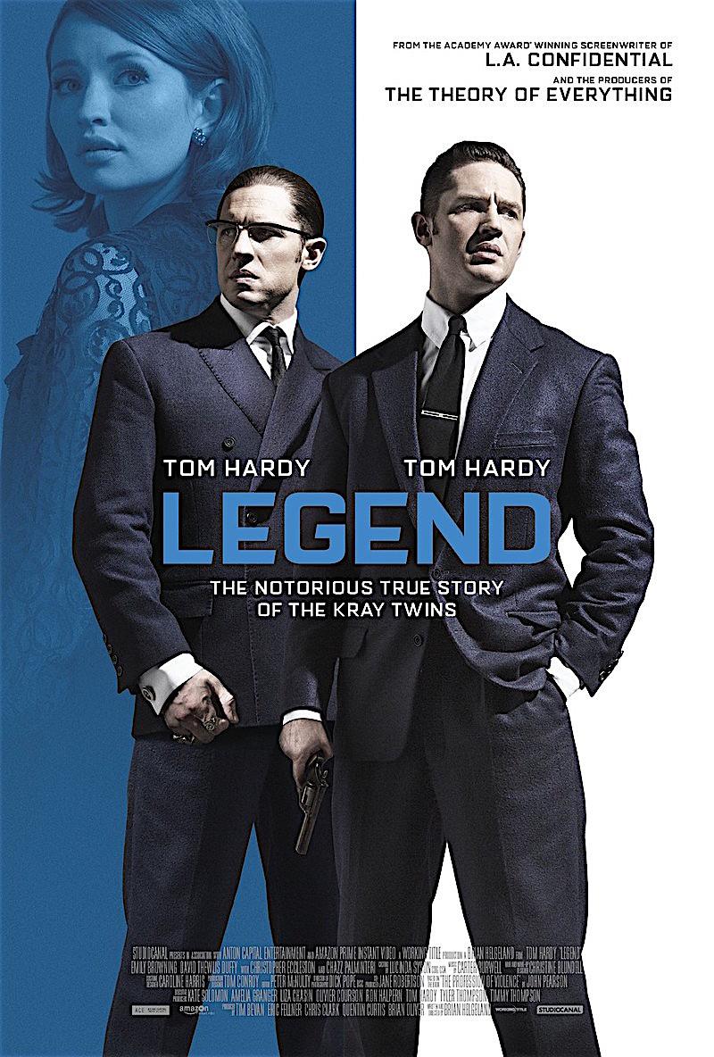 Legend-2015-movie-poster