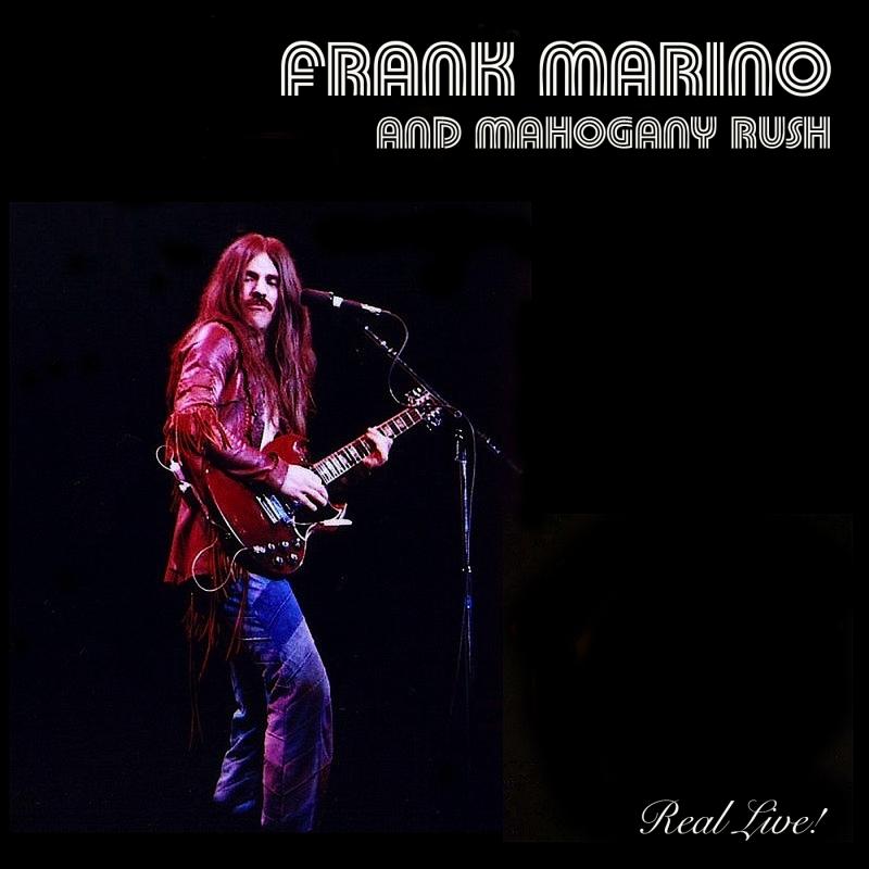 FRANK MARINO 4