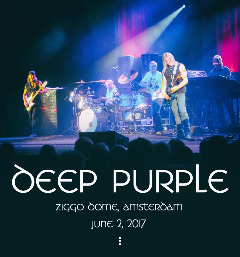 Purple poster2