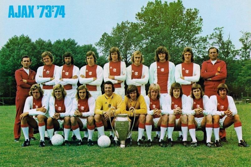Ajax 73 74