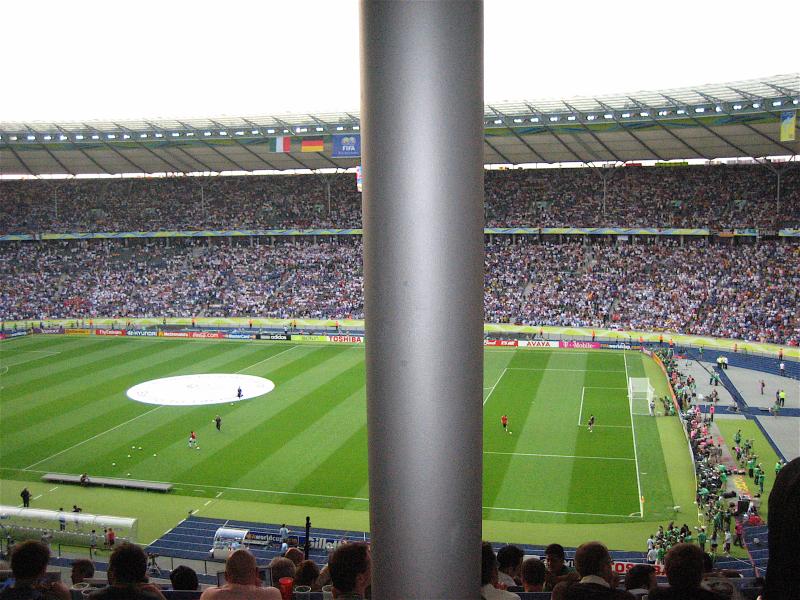Berlijn finale 074