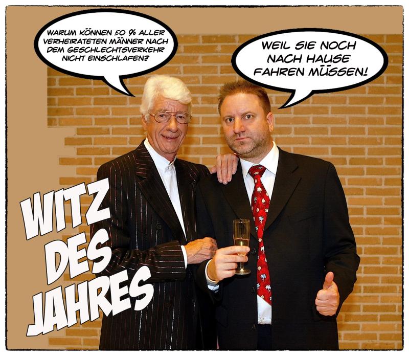 Carrell witz des jahres copy