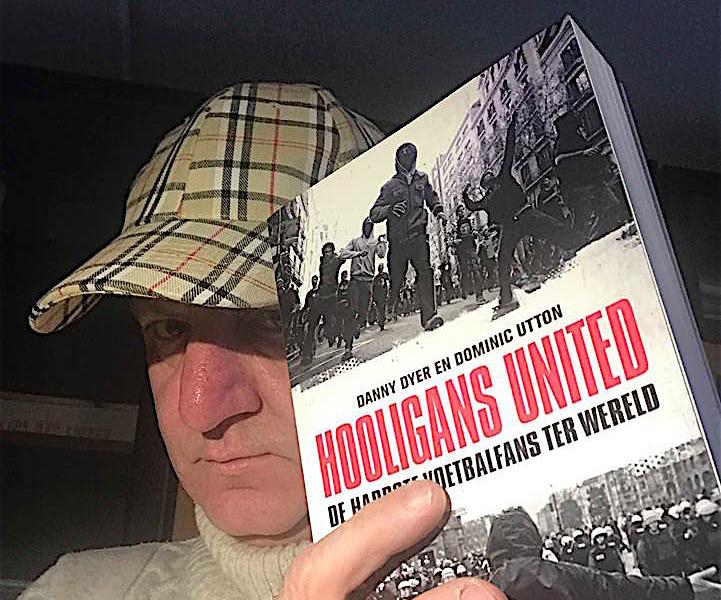 Hooligans united2