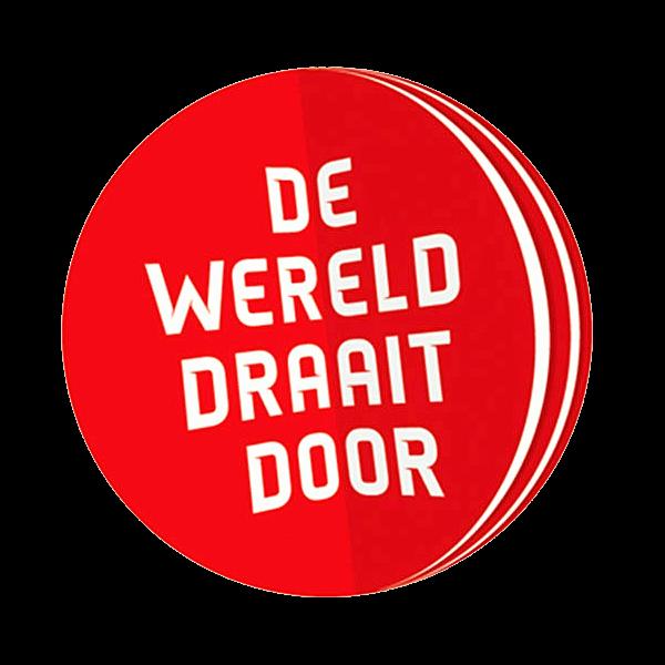 Logo-dwdd-de-wereld-draait-door-media-cafe-amsterdam
